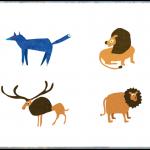 animaux01-jessica-defores