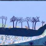 arbres-bleus-jessica-defores