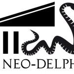 logo neodelph final